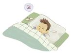 不眠症(睡眠障害)の治療2